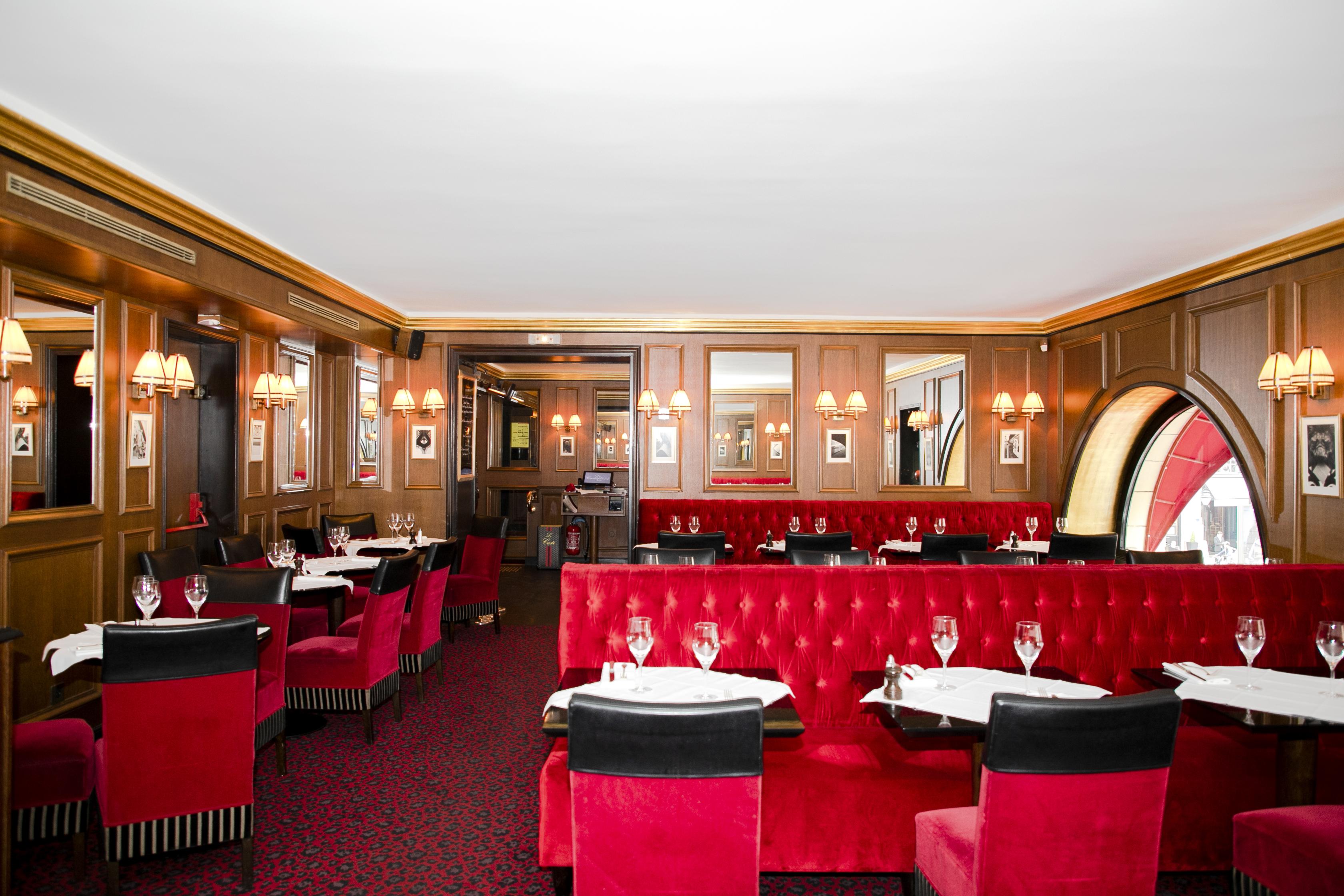 Restaurant_salle_castiglione
