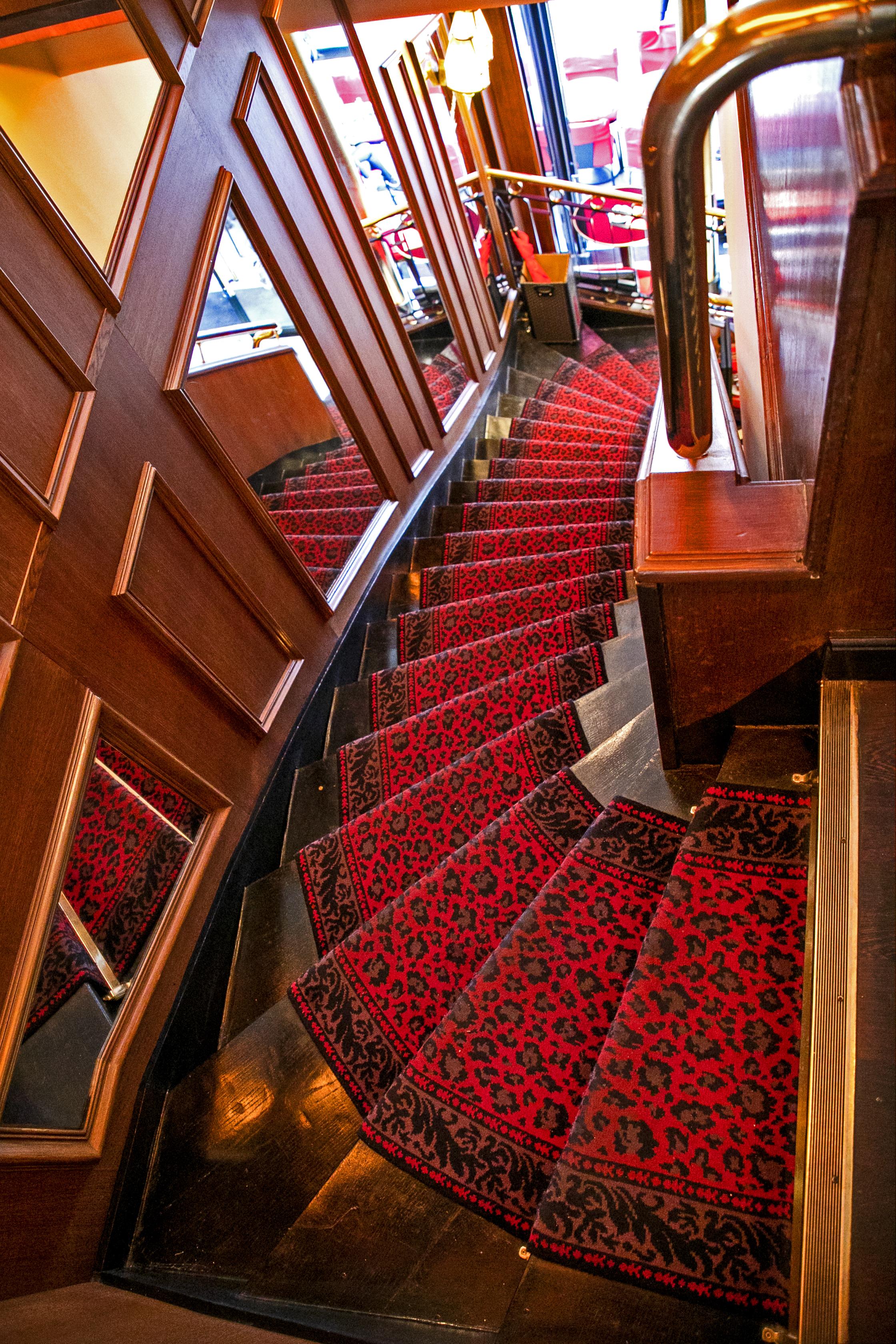 Escaliers_Castiglione