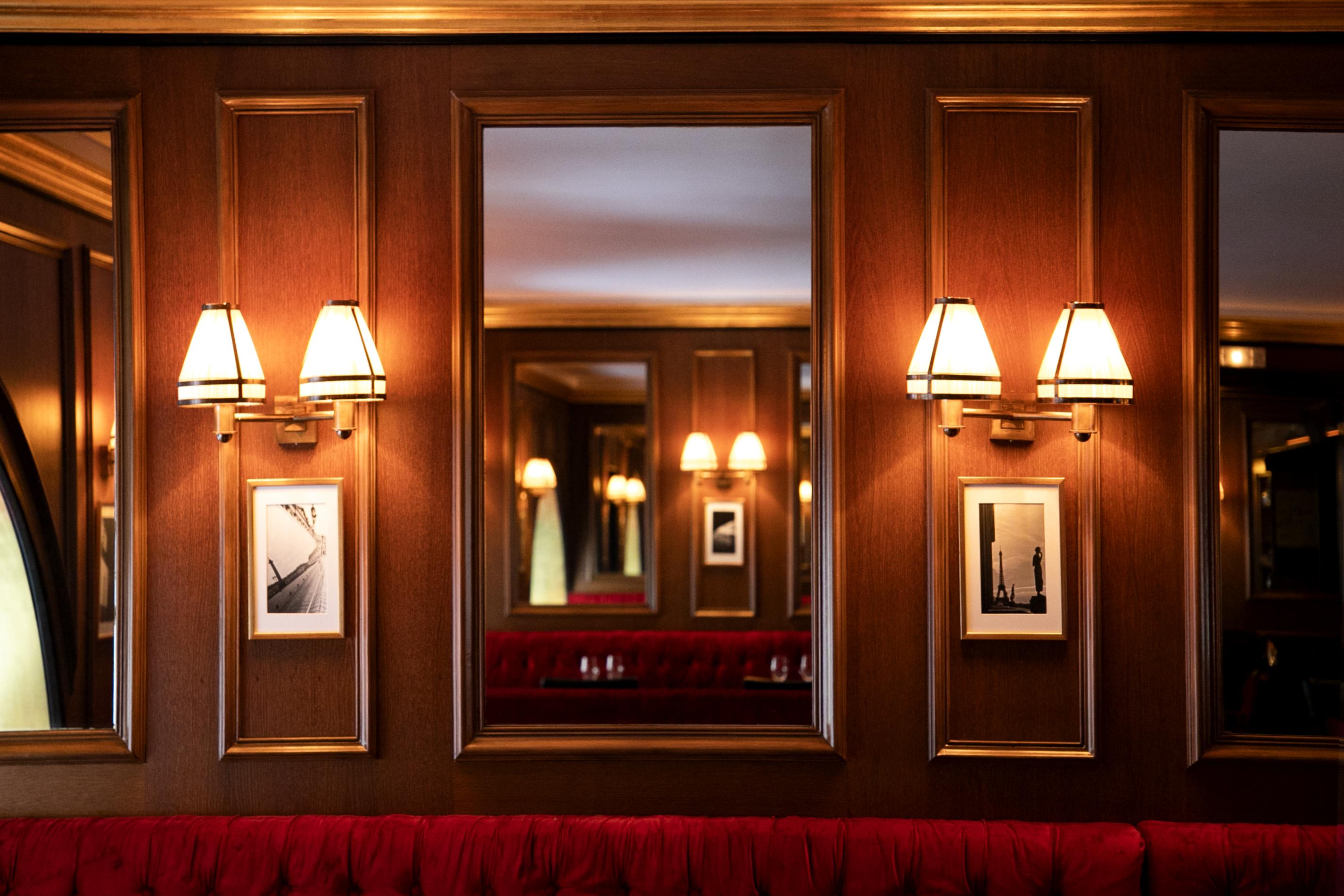 Salle_décoration_castiglione
