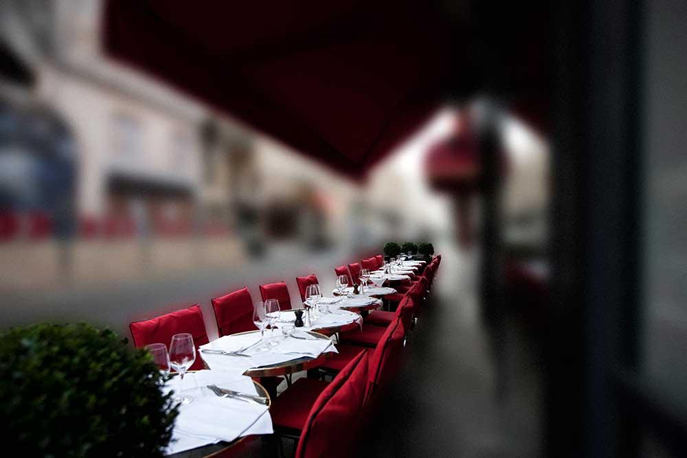 castiglione-cafe-2
